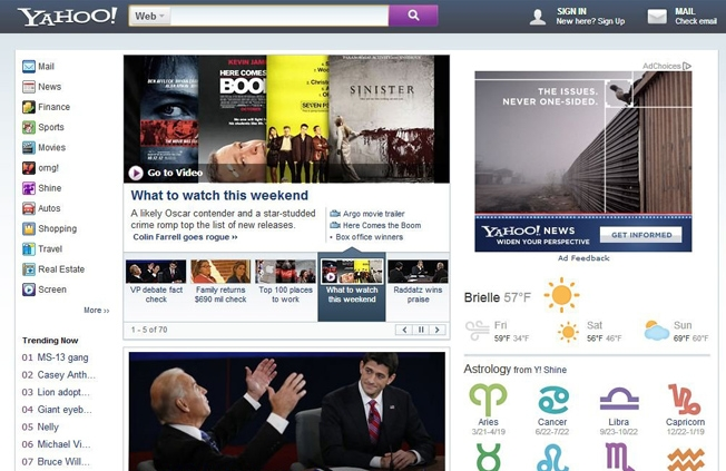 yahoo-redesign