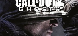 لعبة Call of Duty Ghosts